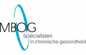 MBOG specialisten in gezondheid